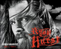 Opie ♡♥♡ sons of anarchy