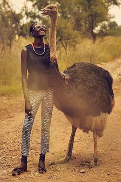Riverine Necklace - anthropologie.com #anthrofave