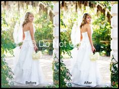 Free Actions for Photoshop Elements – Facebook Fix from MCP