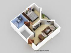 NEW-HOUSESOLUTIONS