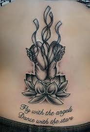 1000 images about tattoos on pinterest dance tattoos bluebird tattoo and sagittarius tattoos. Black Bedroom Furniture Sets. Home Design Ideas