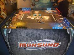 Monsuno http://evan-and-lauren-a.blogspot.com/2012/10/102512-monsuno-toys-fun-to-launch-and.html