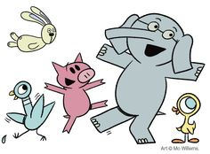 Hey #alaac16! Stop by Upstart booth #1100 for special pricing on new Mo Willems, Pete the Cat and Color Craze products!