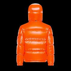 Moncler, Outfit, Outdoor Decor, Winter, Outfits, Kleding, Clothes
