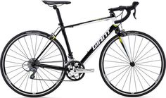 Giant Defy 5 - Bicycles and gear for every type of riding - Giant, Santa Cruz, Liv, Diamondback, Raleigh, Fox & more