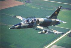 Draken International to Offer Next Generation Upgrades for Aero L-39 Aircraft