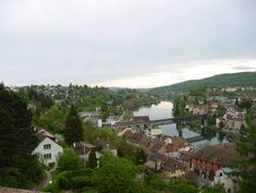 Travelling Backflip -Switzerland Places In Switzerland, Paris Skyline, Travelling, Country, Rural Area, Country Music