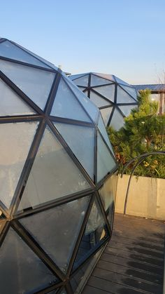 T Star Connectors system for Dome Tesla Patents, Geodesic Dome Homes, Dome House, Dome Tent, Parametric Design, Patio Roof, Roof Design, Steel Structure, Glass Domes