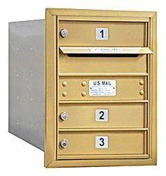 27W x 36L Eisco Labs Clear Vinyl Bib Apron Medium