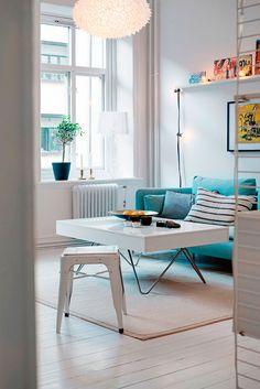 04-paredes-y-suelo-blancos-y-muebles-ligeros-decoratualma