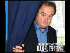 Vasile Blaga: Incredibil, dar Partidul Comunist Chinez impartaseste aceleasi valori cu PDL Romania, Fictional Characters, Fantasy Characters