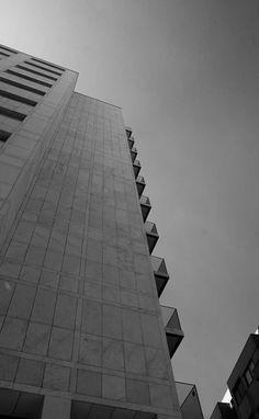 Edifício Porto - J&J Teixeira