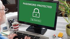 Microsoft wants a life without passwords