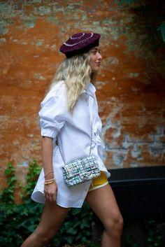 #streetstyle #sreetfashion #streetwear