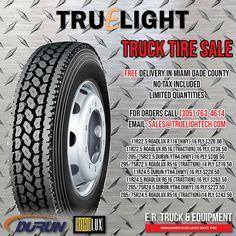 ER Truck & Equipment (@ERTruckMiami) on Twitter Dump Trucks For Sale, Car Carrier, Heavy Duty Trucks, Used Trucks, Heavy Machinery, Sale Promotion, Tow Truck, Peterbilt, Cummins