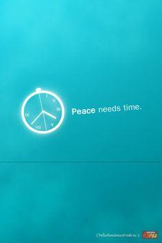 2013 peace strategies - number 12