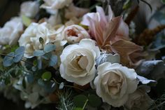 IMG_9934 by Sarah Ryhanen, via Flickr