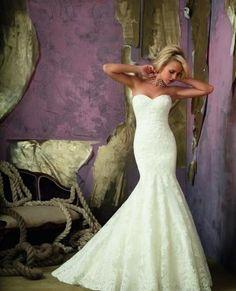 Mori Lee 1862 from Bridal Shop Romford 01708 743999 www.bridalshopltd.co.uk