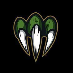 Resultado de imagen para sport mascot logo