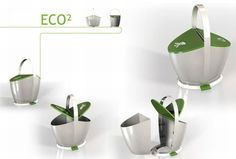 Leco Recycling Afvalemmers : Best sustainability designer recycled bins images recycling