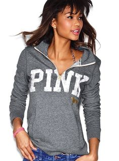 love pink by victoria secret sweater / hoodie