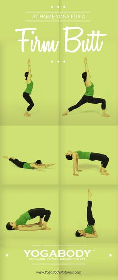 love these exercises for the butt. Click here to join the best health and fitness newsletter on the planet! http://thehealthninja.wix.com/newsletter
