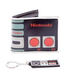 El regalo ideal para quien se pasó horas y horas jugando a la Nintendo Entertainment System, más conocida como NES.  Esa consola que allá por los años ochenta ya nos permitía jugar en la tele de casa sin tener que acudir a los recreativos para viciarse a los videojuegos...