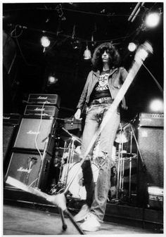 Joey Ramone, CBGB's 1977 Punk Rock, Rock Indé, Hard Rock, Live Rock, Joey Ramone, Patti Smith, Ramones, The Americans, Gothic Steampunk