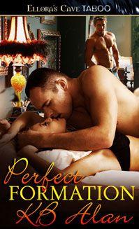 Free Erotica Ebook 24