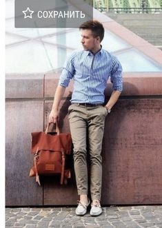 a4fa62a760b 19 Best summer work clothes images