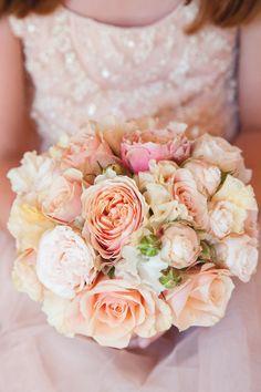 #Weddings. Le Manoir aux Quat'Saisons, Oxfordshire, England.