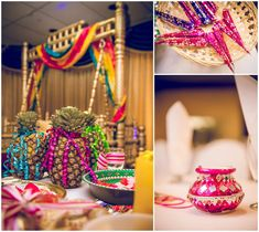 Fun, Fun, nothing, but Fun! Aazam and Alyshahs awesome Ismaili wedding   Big AL Studios: Toronto-Vancouver Indian Wedding Photographer