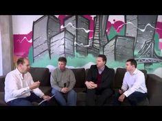 Affiliate Marketing Tips - Part 2 of 3 - Future of Publishing