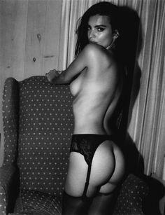 .erotica