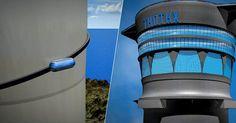 Un an après son dépôt de brevet pour un ascenseur spatial de 15 kilomètres de haut, la société canadienne Thoth...