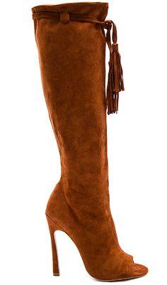@ ladies boots