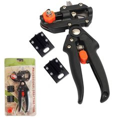 Garden Farming Pruning Shears Scissor Fruit Tree Grafting Gardening Tools Vaccination Secateurs Pruning Cutting Shears Hand tool. #Garden #Farming #Pruning #Shears #Scissor #Fruit #Tree #Grafting #Gardening #Tools #Vaccination #Secateurs #Cutting #Hand Pruning Tools, Gardening Tools, Pruning Shears, Pruning Fruit Trees, Tree Pruning, Shears Scissors, Farm Gardens, Hand Tools, Farming