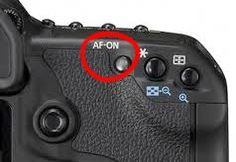 Advanced tips for sharp images, back button focusing, etc. #photography