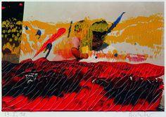 17.2.98 » Kunst » Gerhard Richter