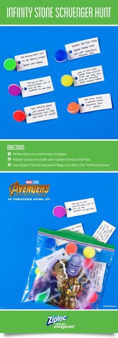 New superhero birthday party games scavenger hunts 40 Ideas Avengers Birthday, Boy Birthday, Birthday Parties, Birthday Games, Birthday Board, Birthday Ideas, Superhero Party, Superhero Games For Kids, Superhero School