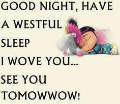 Facetious Despicable Me quotes PM, Monday April 2016 PDT) - 20 pics - Minion Quotes Minions Images, Funny Minion Pictures, Minions Quotes, Funny Picture Quotes, Picture Captions, Funny Quotes, Humorous Sayings, Cant Sleep Quotes, I Love Sleep