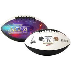 Gear up with items that show your support for your favorite to win with cool gear from Football Fanatics!    http://www.rebategiant.com/store/114/football-fanatics-com.html