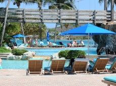 All Inclusive - Sugar Bay Resort and Spa - US Virgin Islands