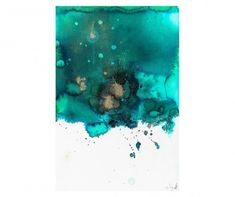 Gold on Submerged Kép