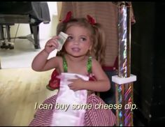 Toddlers and Tiaras! They are mini Jennifer Lawerences, all they want is food :) Funny Qoutes, Funny Relatable Memes, Funny Kids, Cute Kids, Make A Girl Laugh, Toddlers And Tiaras, Nerd Herd, Birthday Wishlist, Dance Moms