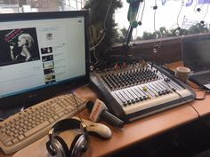 "https://www.facebook.com/eleonora.zouganeli.official/posts/10154200250738176 ""Λάιβ για το ράδιο Θεσσαλονίκη."" Ε.Ζ. #eleonorazouganeli #eleonorazouganelh #zouganeli #zouganelh #zoyganeli #zoyganelh #elews #elewsofficial #elewsofficialfanclub #fanclub"