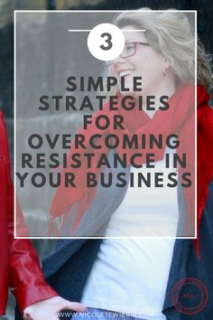 How to overcome resistance when it's you getting in your way! Business Goals, Business Entrepreneur, Business Branding, Business Tips, Online Business, Sales And Marketing, Social Media Marketing, To Move Forward, Time Management Tips