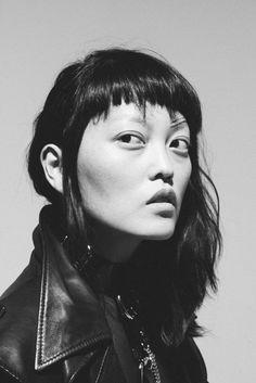 Hana Mae Lee - IMDb