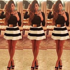 girl+fashion+sex+couple+love+fashion + style+boy+girl+sex+black+ white +blue +red +yellow+ Pink+ Other color+DRESS