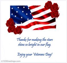 Free 'Veterans Day Cards' Printable with Quotes, Sayings, Messages Veterans Day Poem, Happy Veterans Day Quotes, Free Veterans Day, Veterans Day Images, Veterans Day Thank You, Honor Veterans, Homeless Veterans, Card Sayings, Thing 1